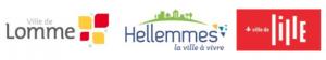 logo_lomme_hellemmes_lille